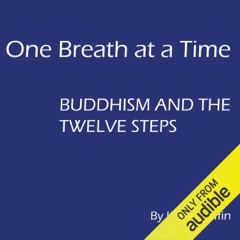 One Breath at a Time: Buddhism and the Twelve Steps (Unabridged)