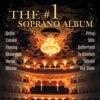 The # 1 Soprano Album