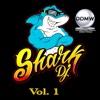 Shark Dj, Vol. 1