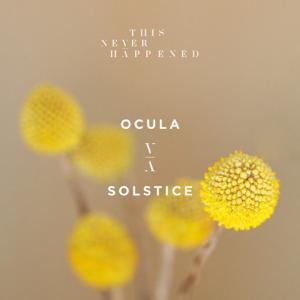 Solstice - EP