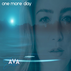 Ava - One More Day