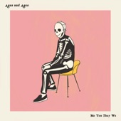 Ages and Ages - Hiding Out