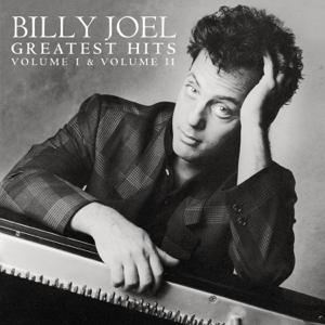 Greatest Hits, Volume I & Volume II