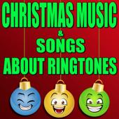 Funny Jingle Bells - Sister - Hahaas Comedy
