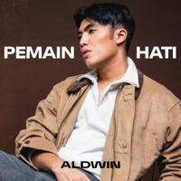 Lagu mp3 Aldwin Dinata - Pemain Hati - Single baru, download lagu terbaru