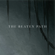 The Beaten Path - Our Last Night