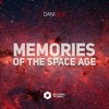 Icon Memories of the Space Age - Single