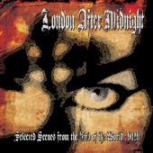 London After Midnight - Claire's Horrors