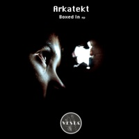 Boxed In - ARKATEKT