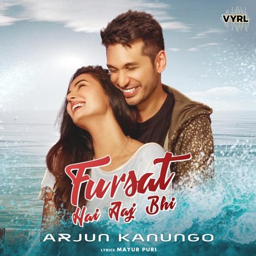 Arjun Kanungo – Fursat Hai Aaj Bhi [iTunes Plus AAC M4A]