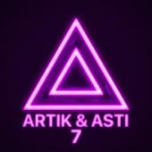 Artik & Asti - Pod gIPnozom