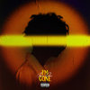 iann dior - I'm Gone  artwork
