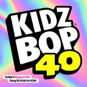 KIDZ BOP Kids - Old Town Road