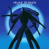 Frank Turner - Jinny Bingham's Ghost