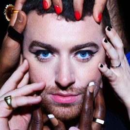 Sam Smith – To Die For – Pre-Single [iTunes Plus M4A]