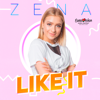 ZENA - Like It artwork