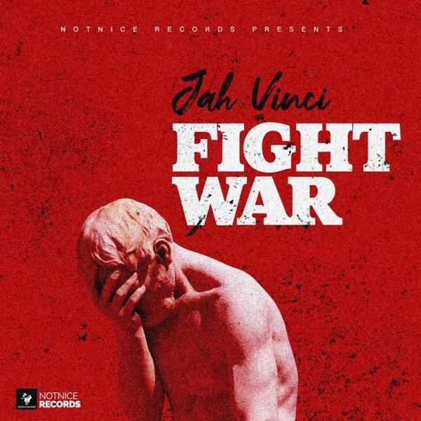 Fight War - Single
