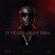 DJ Tira Uyandazi (feat. Berita) - DJ Tira
