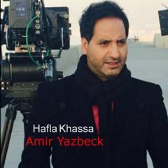 Hafla Khassa