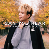 OMJamie - Can You Hear (From