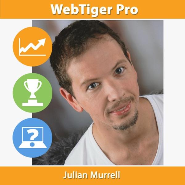 WebTiger Pro