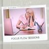 Lofi Radiance - Focus Flow Sessions  EP Album