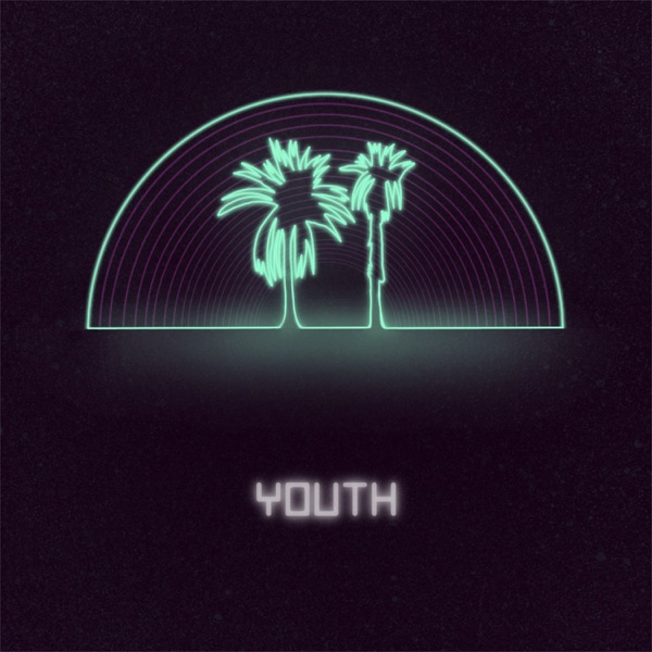 Youth - EP