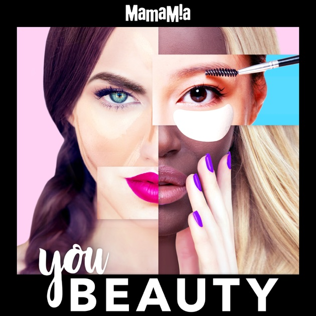 b3f26e062fc You Beauty by Mamamia Podcasts on Apple Podcasts
