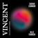 Vincent (Alle Farben Remix) - Sarah Connor & Alle Farben