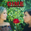 Mónica Sintra - Dime (feat. Maria Burguillos) Grafik