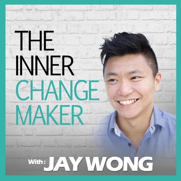 The Inner Changemaker Show