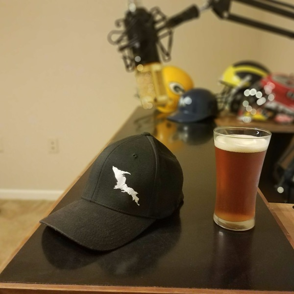 Sports News and Brews Podcast