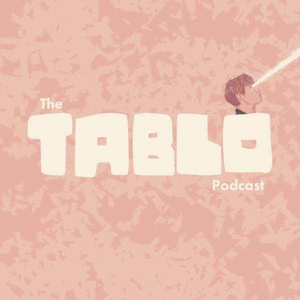 The Tablo Podcast