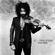 Royal Garage - Ara Malikian