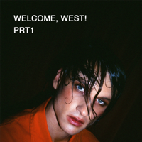 Download Mp3 WE - Welcome, West!, Pt. 1