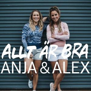 Anja Forsnor & Alexandra Kamperhaug –Allt är bra