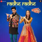 [Download] Radhe Radhe (From