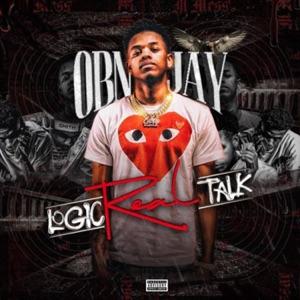 Logic Real Talk Mp3 Download