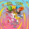 Boro Boro - Lento (feat. MamboLosco) artwork