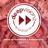 Download lagu Kings of Tomorrow & Random Soul - Reach (Deluxe Mix).mp3