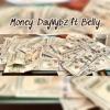 money-feat-belly-single