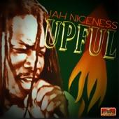 Jah Niceness - Upfull