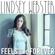 Lindsey Webster Feels Like Forever - Lindsey Webster