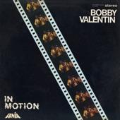 Bobby Valentin - La Mar Sirena