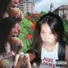 SNOWCONE by REI AMI iTunes Track 1