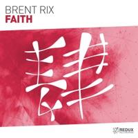 Faith! - BRENT RIX