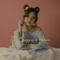 Download lagu Tak Sanggup Melupa #terlanjurmencinta - Ziva Magnolya