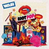 Wasi - What Is Riot Pop?