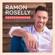 Eine Nacht - Ramon Roselly