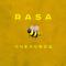 RASA - Пчеловод.mp3